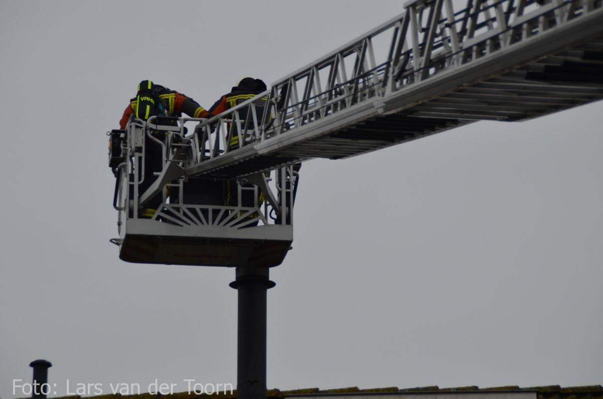schoorsteenbrand marga klompehoeve wdn 29-11 ^LT (9) [#112hm.nl]