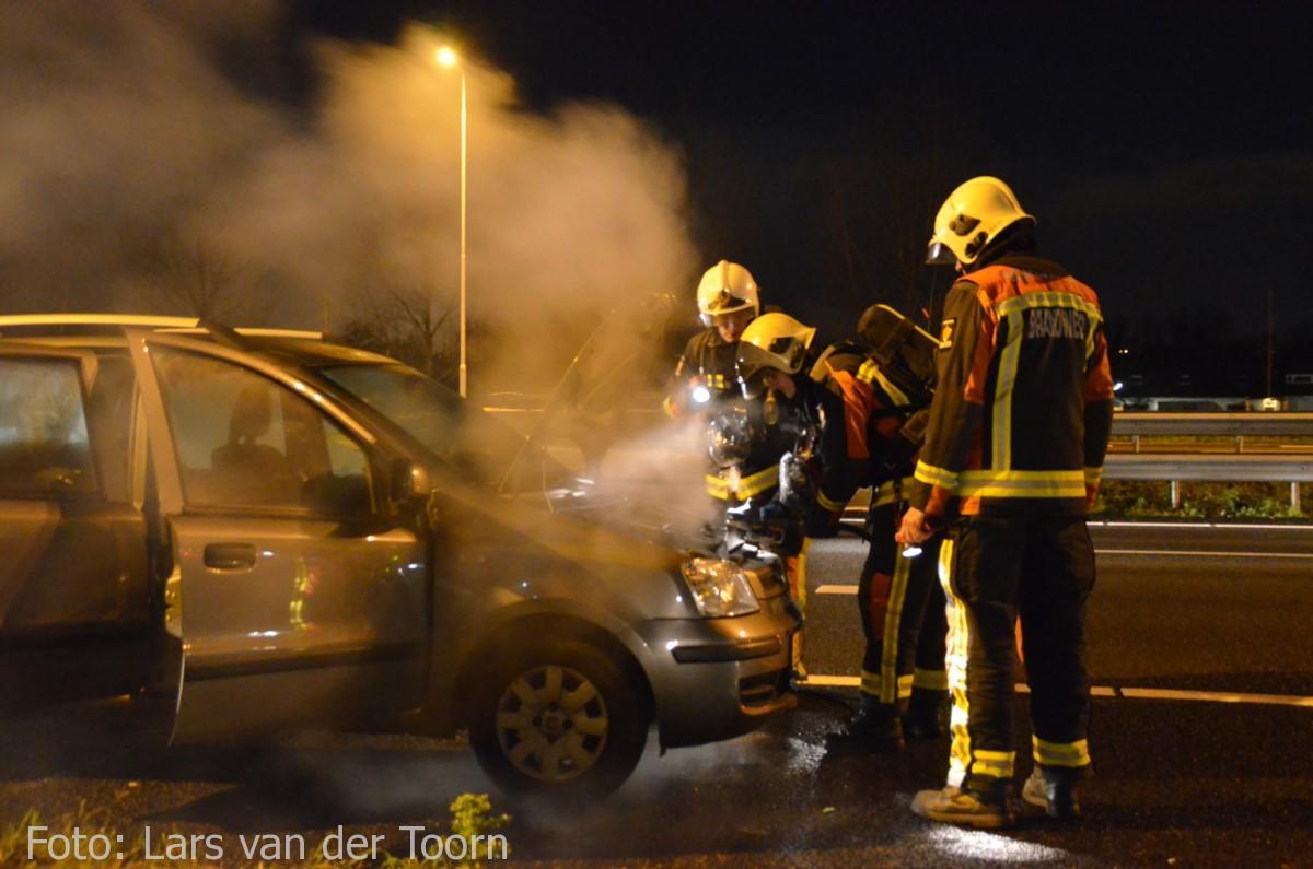 voertuigbrand a20 mdt 22-11 ^LT (14) [1600x1200]