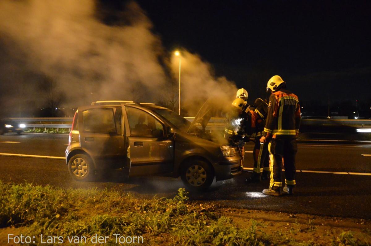 voertuigbrand a20 mdt 22-11 ^LT (15) [1600x1200]