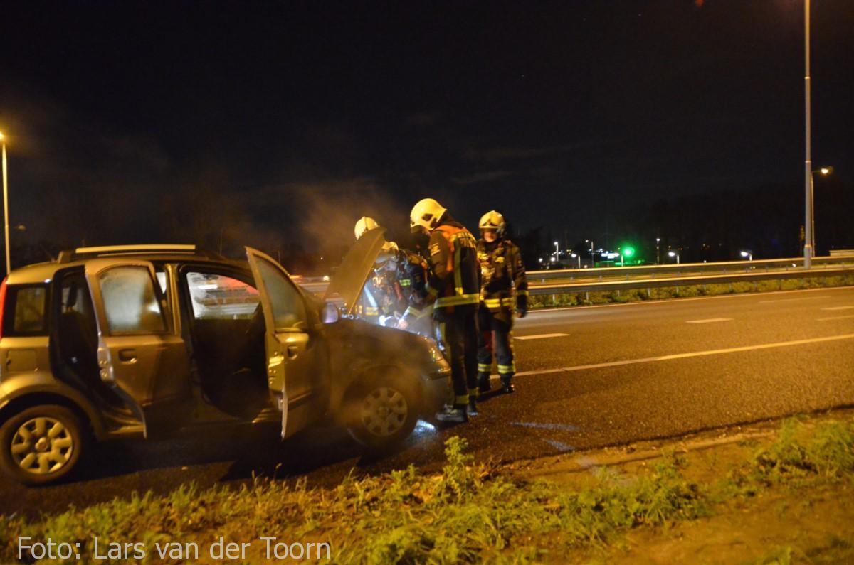 voertuigbrand a20 mdt 22-11 ^LT (18) [1600x1200]