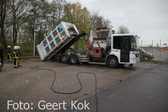 vrachtwagenbrand 17-11^GK (1) [1600x1200]