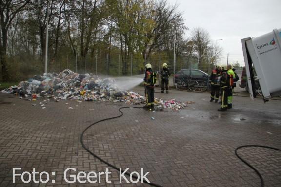 vrachtwagenbrand 17-11^GK (11) [1600x1200]