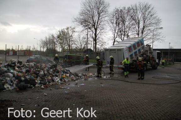 vrachtwagenbrand 17-11^GK (12) [1600x1200]