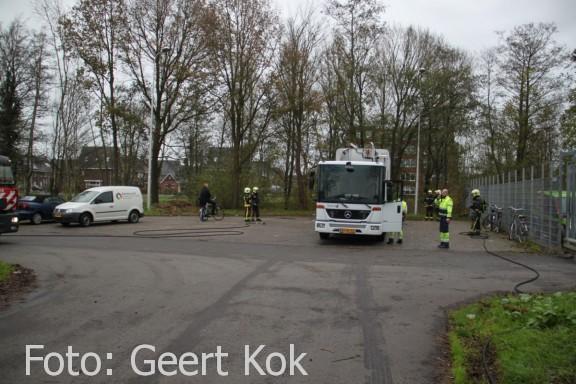 vrachtwagenbrand 17-11^GK (2) [1600x1200]