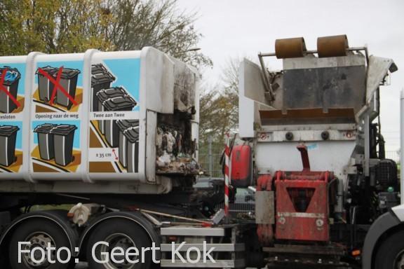vrachtwagenbrand 17-11^GK (3) [1600x1200]
