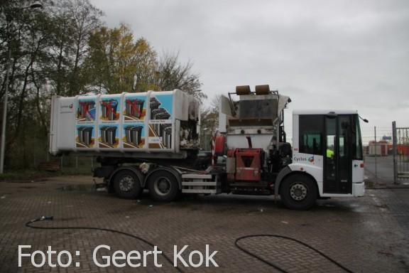 vrachtwagenbrand 17-11^GK (4) [1600x1200]