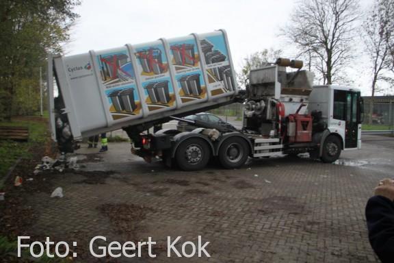 vrachtwagenbrand 17-11^GK (5) [1600x1200]