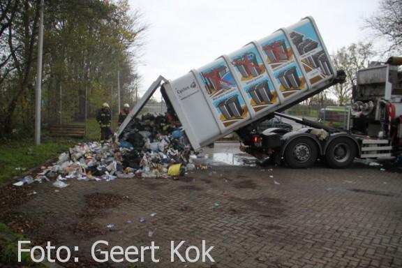 vrachtwagenbrand 17-11^GK (6) [1600x1200]