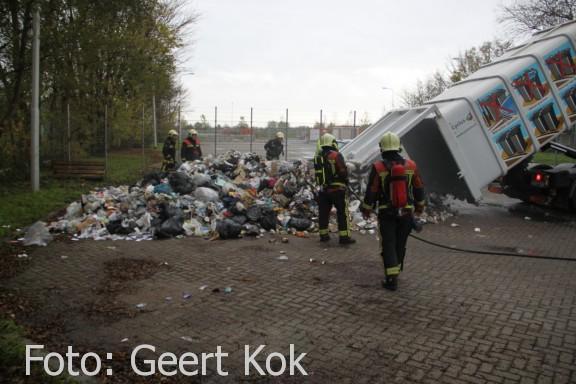 vrachtwagenbrand 17-11^GK (7) [1600x1200]