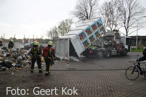 vrachtwagenbrand 17-11^GK (8) [1600x1200]