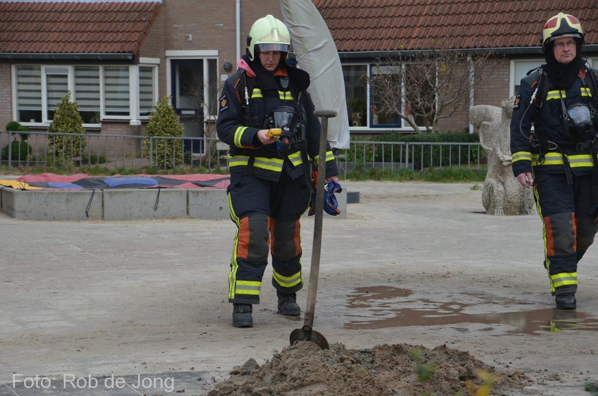 Gasontsnapping Sperwerhoek WDN (6)