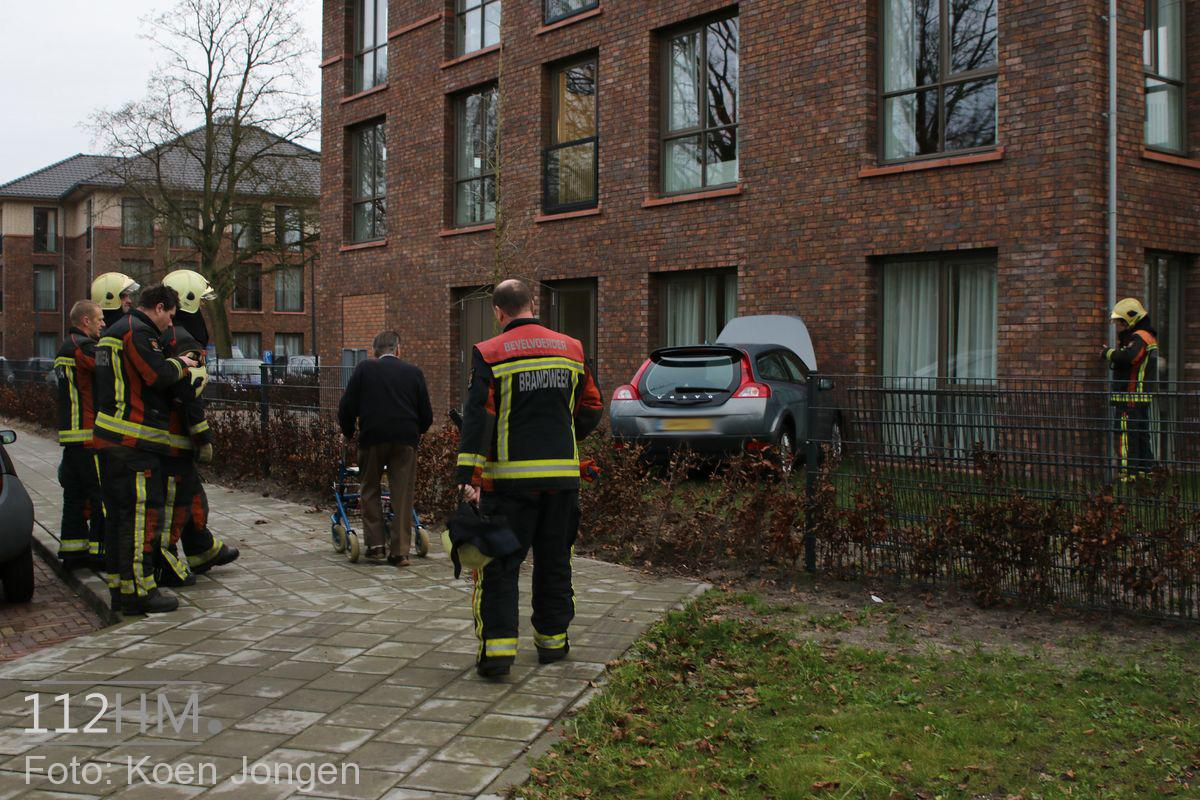 Ongeval Voorschoten (7)