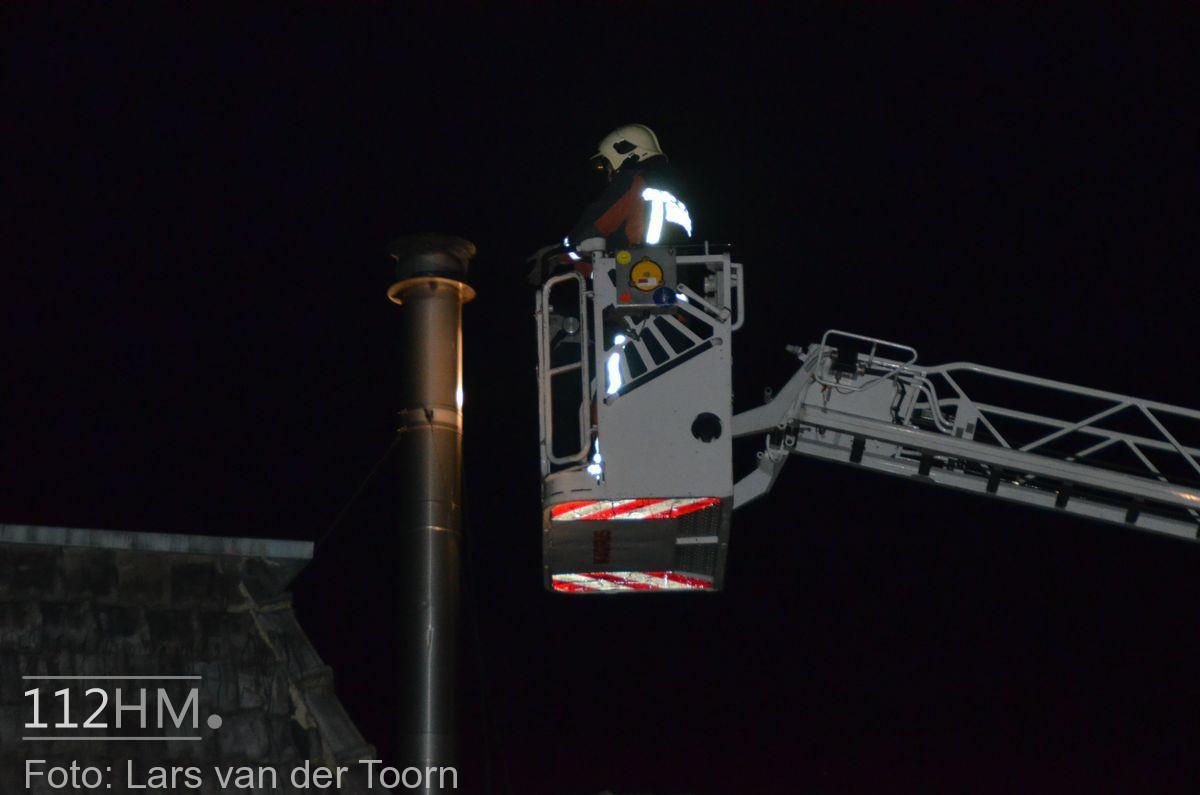 Schoorsteenbrand Zevenhuizen (10)