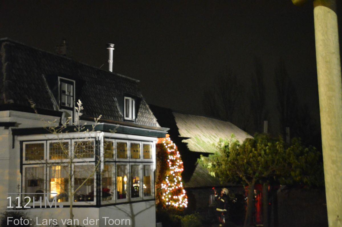 Schoorsteenbrand Zevenhuizen (4)