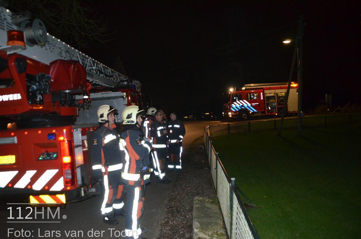Schoorsteenbrand Zevenhuizen (6)
