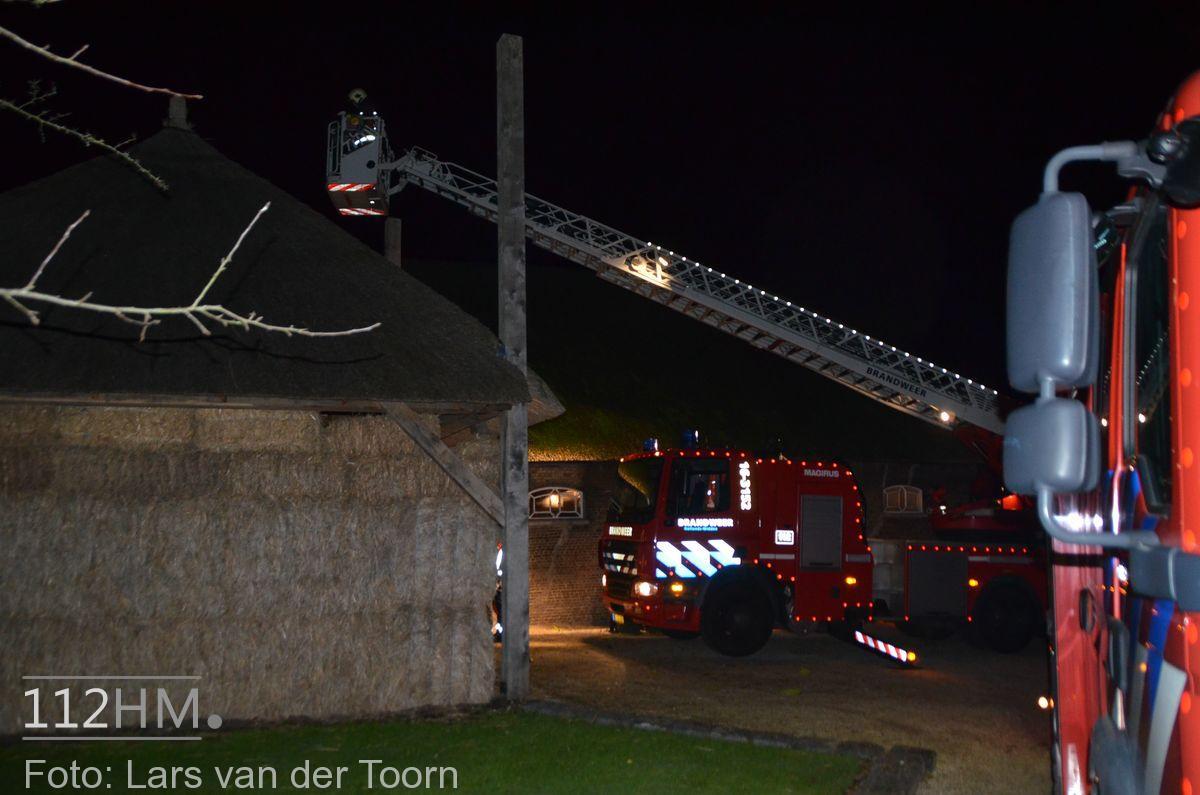 Schoorsteenbrand Zevenhuizen (7)