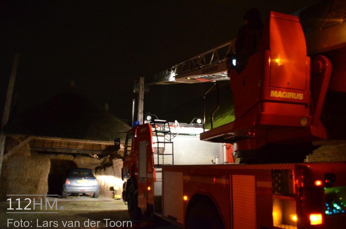 Schoorsteenbrand Zevenhuizen (8)