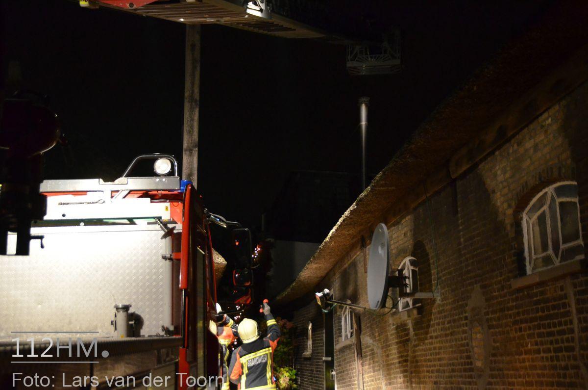 Schoorsteenbrand Zevenhuizen (9)