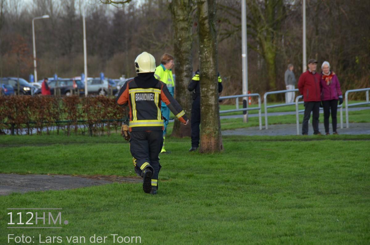 mogelijk persoon tw RWK 13-12-15 ^LT (11) [#112hm.nl]