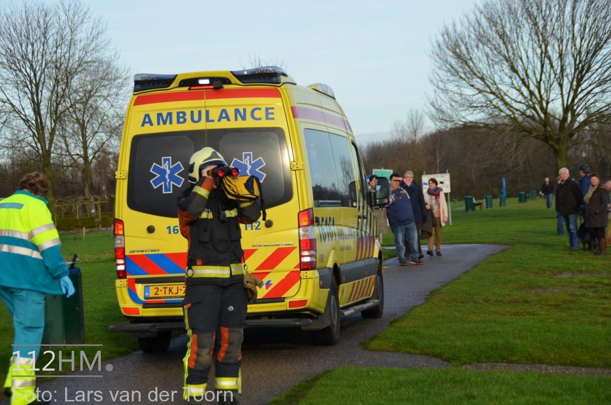 mogelijk persoon tw RWK 13-12-15 ^LT (14) [#112hm.nl]