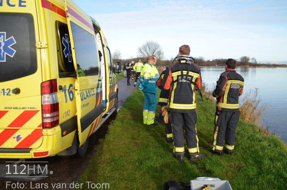 mogelijk persoon tw RWK 13-12-15 ^LT (27) [#112hm.nl]