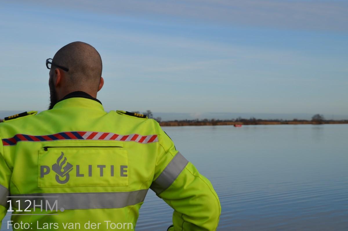 mogelijk persoon tw RWK 13-12-15 ^LT (29) [#112hm.nl]