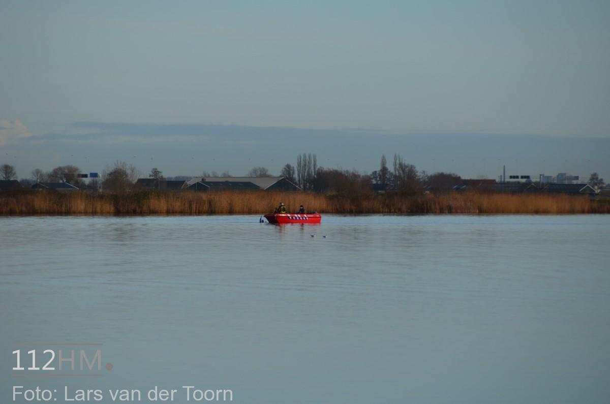 mogelijk persoon tw RWK 13-12-15 ^LT (30) [#112hm.nl]