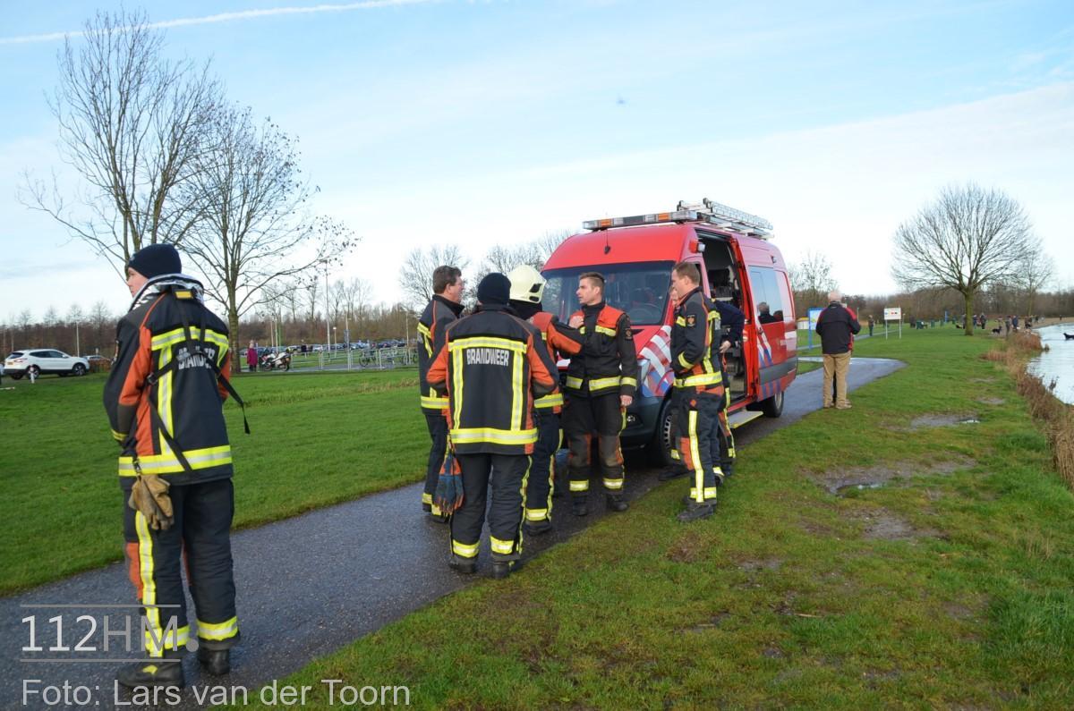 mogelijk persoon tw RWK 13-12-15 ^LT (31) [#112hm.nl]