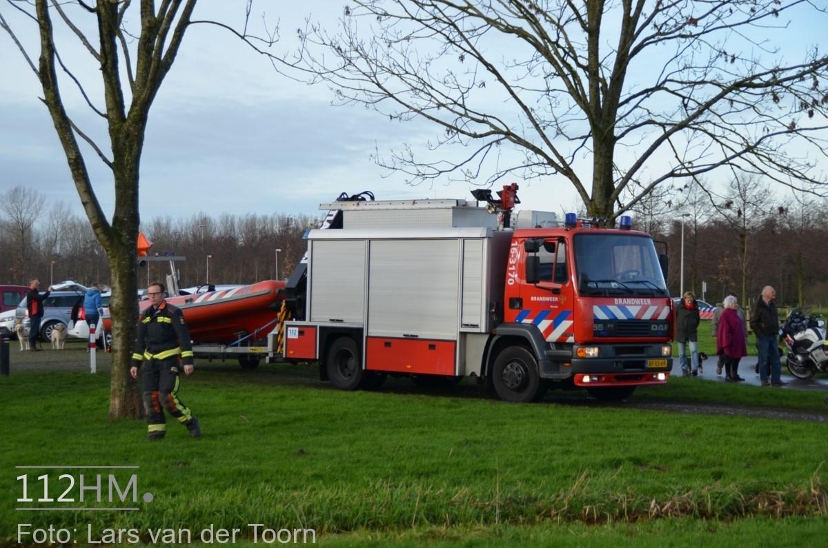 mogelijk persoon tw RWK 13-12-15 ^LT (34) [#112hm.nl]