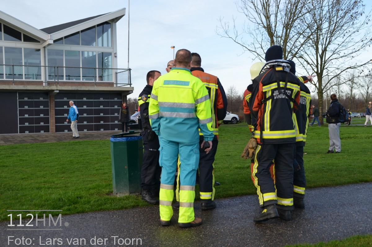 mogelijk persoon tw RWK 13-12-15 ^LT (36) [#112hm.nl]