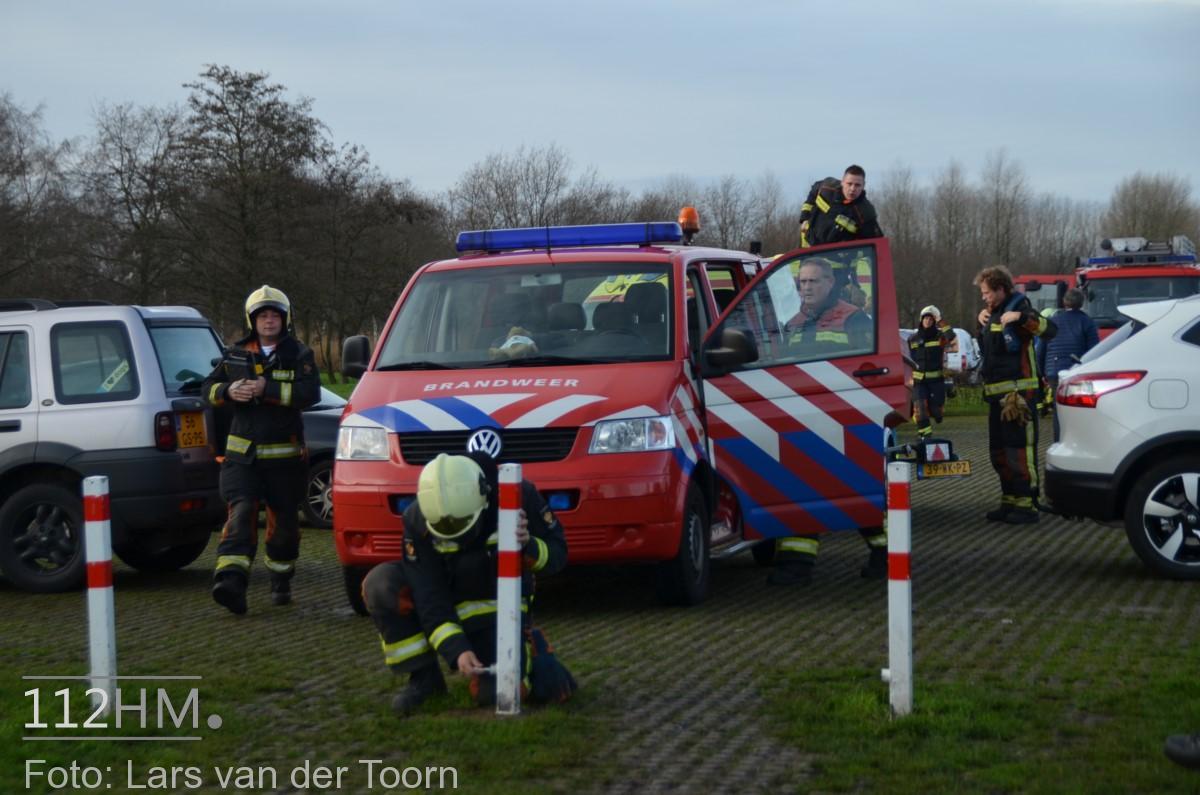 mogelijk persoon tw RWK 13-12-15 ^LT (4) [#112hm.nl]