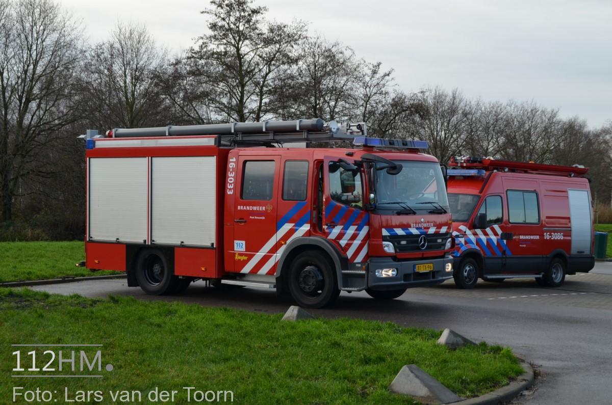 mogelijk persoon tw RWK 13-12-15 ^LT (40) [#112hm.nl]