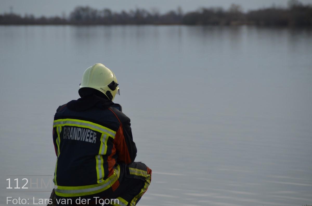 mogelijk persoon tw RWK 13-12-15 ^LT (5) [#112hm.nl]