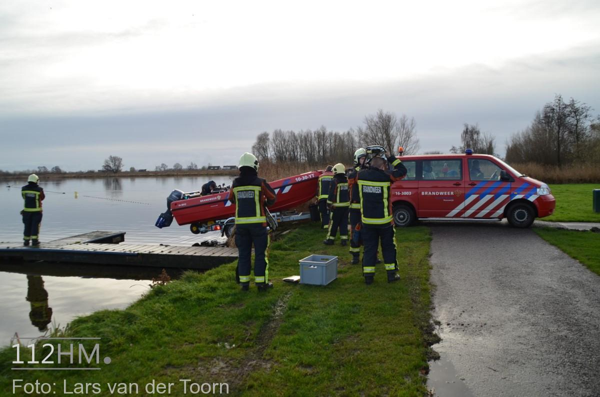 mogelijk persoon tw RWK 13-12-15 ^LT (8) [#112hm.nl]