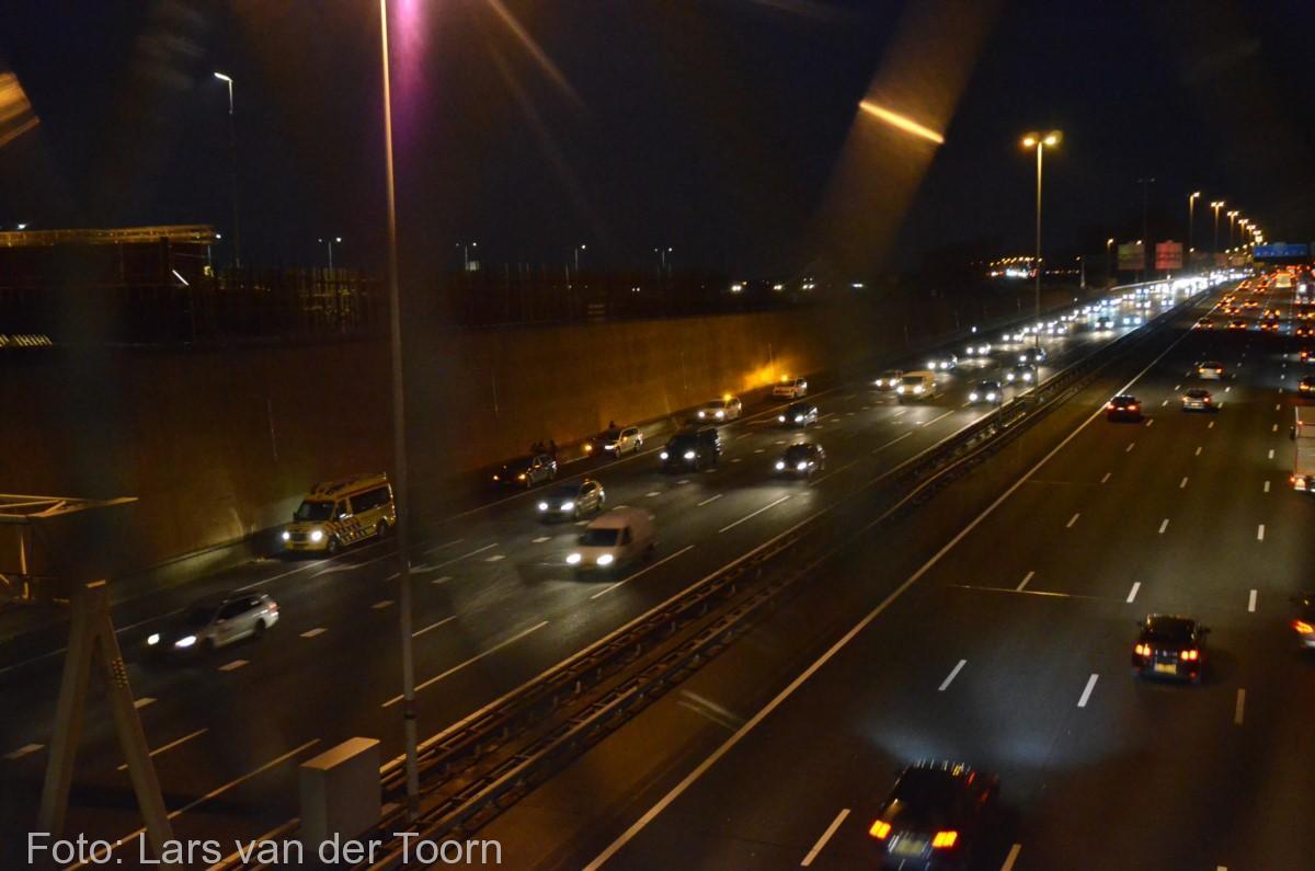 ongeval a12 wdn 2-12 LT (1) [#112hm.nl]