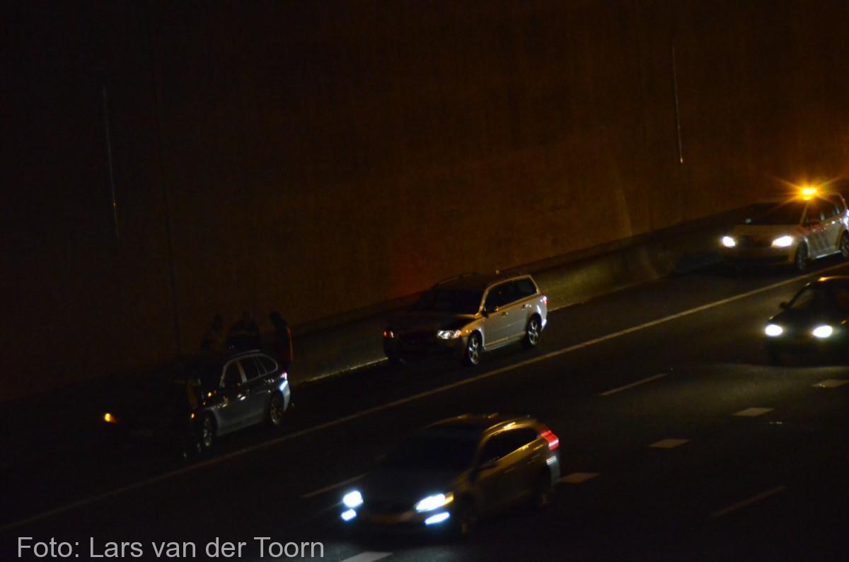 ongeval a12 wdn 2-12 LT (2) [#112hm.nl]