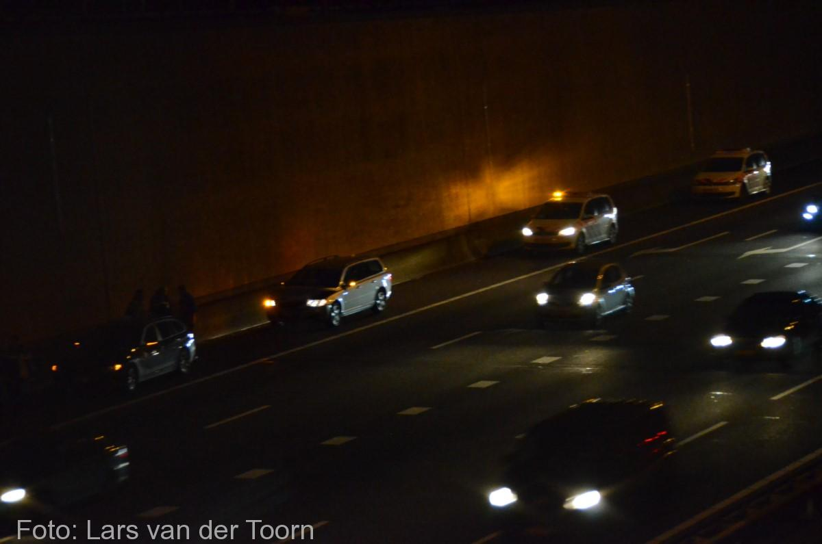 ongeval a12 wdn 2-12 LT (3) [#112hm.nl]
