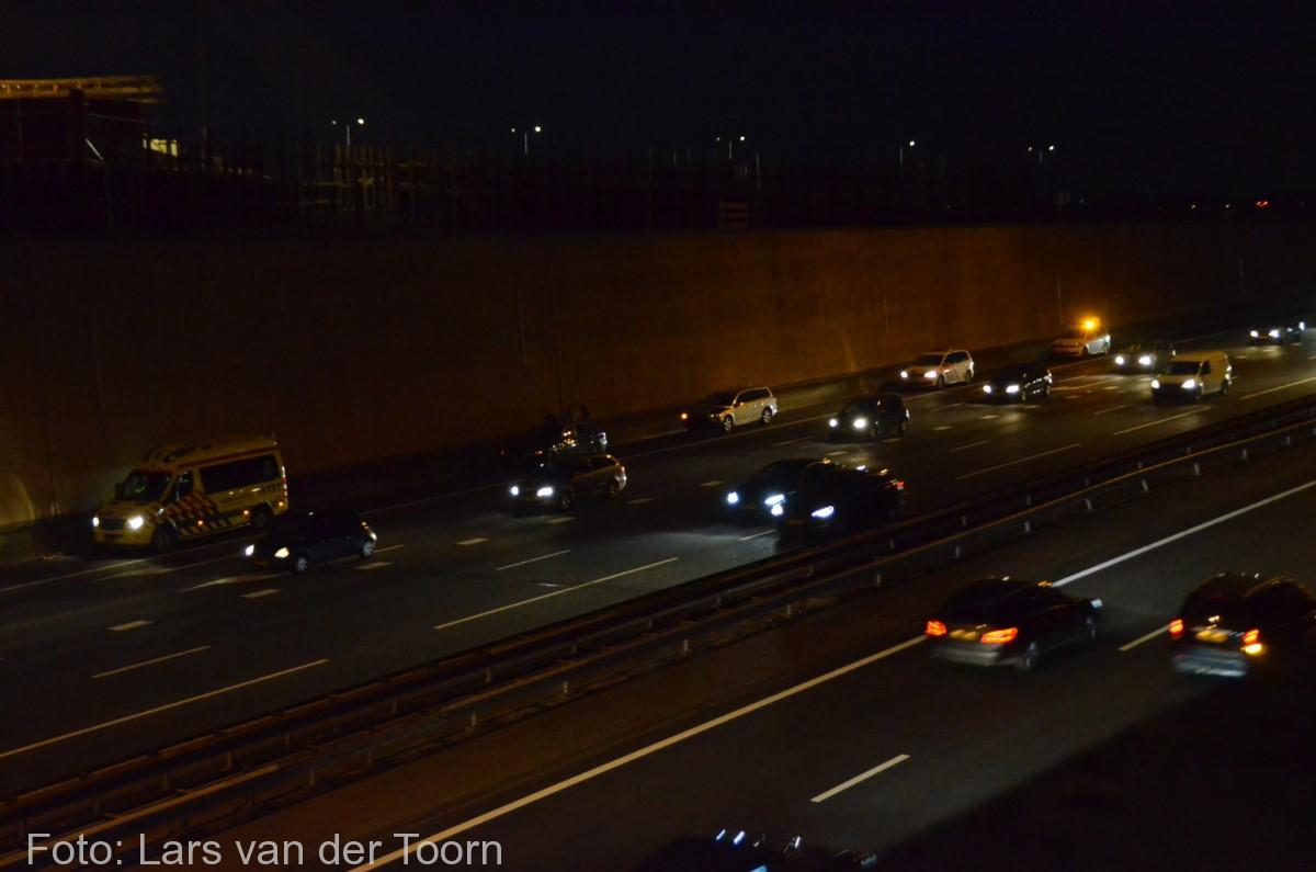 ongeval a12 wdn 2-12 LT (4) [#112hm.nl]