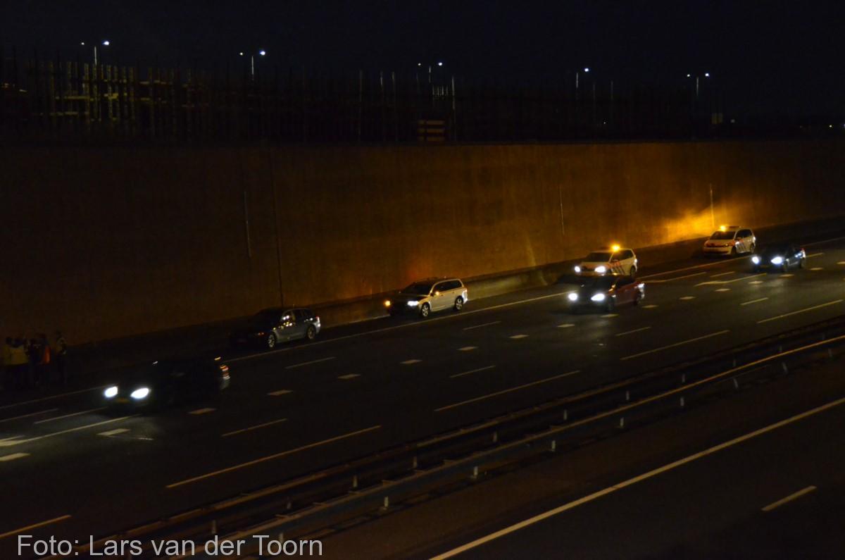 ongeval a12 wdn 2-12 LT (6) [#112hm.nl]