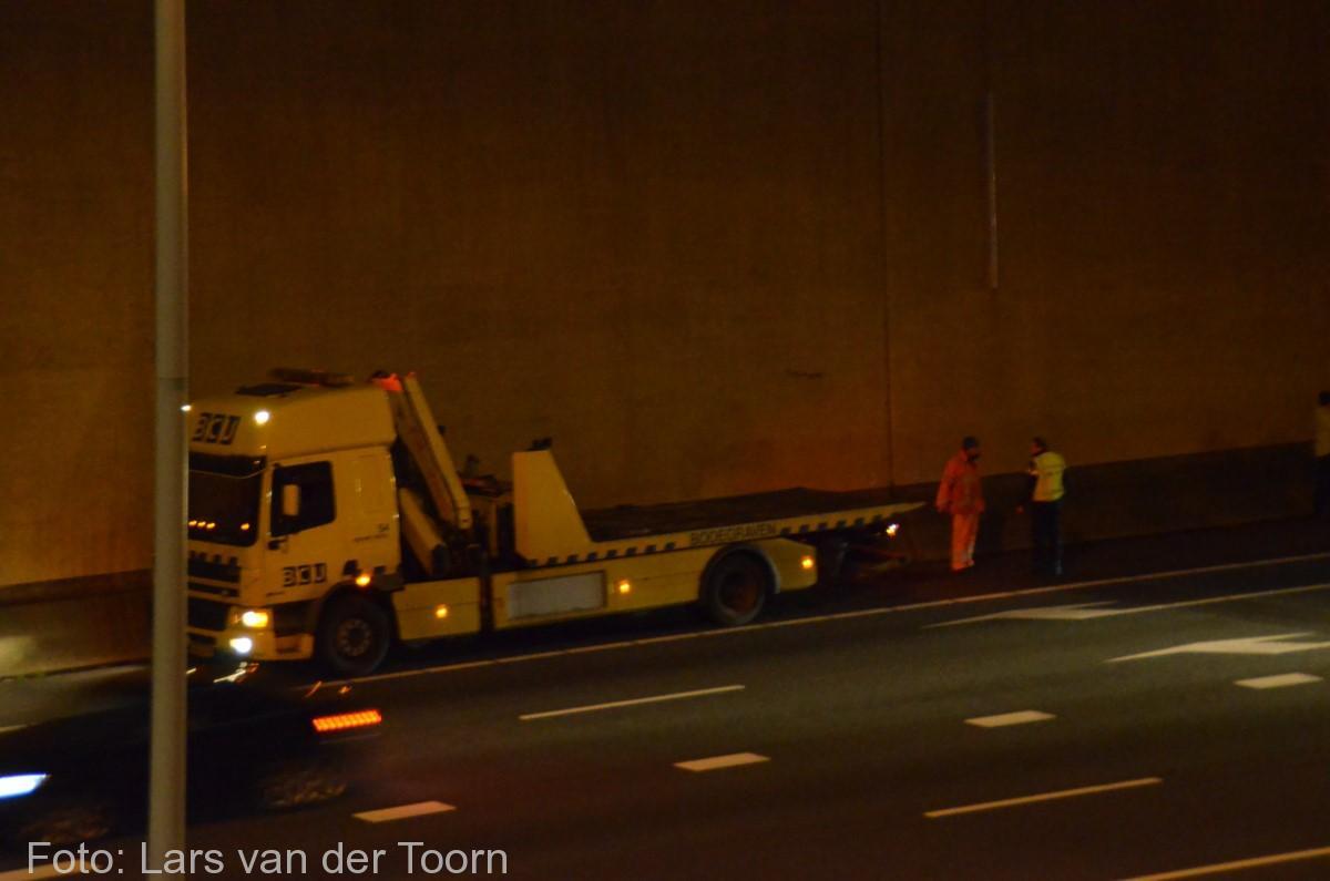ongeval a12 wdn 2-12 LT (7) [#112hm.nl]