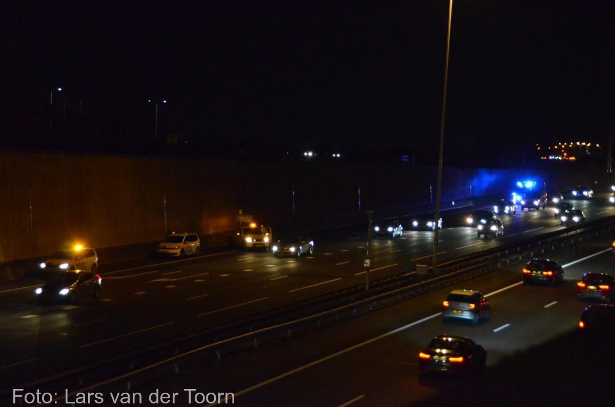 ongeval a12 wdn 2-12 LT (8) [#112hm.nl]