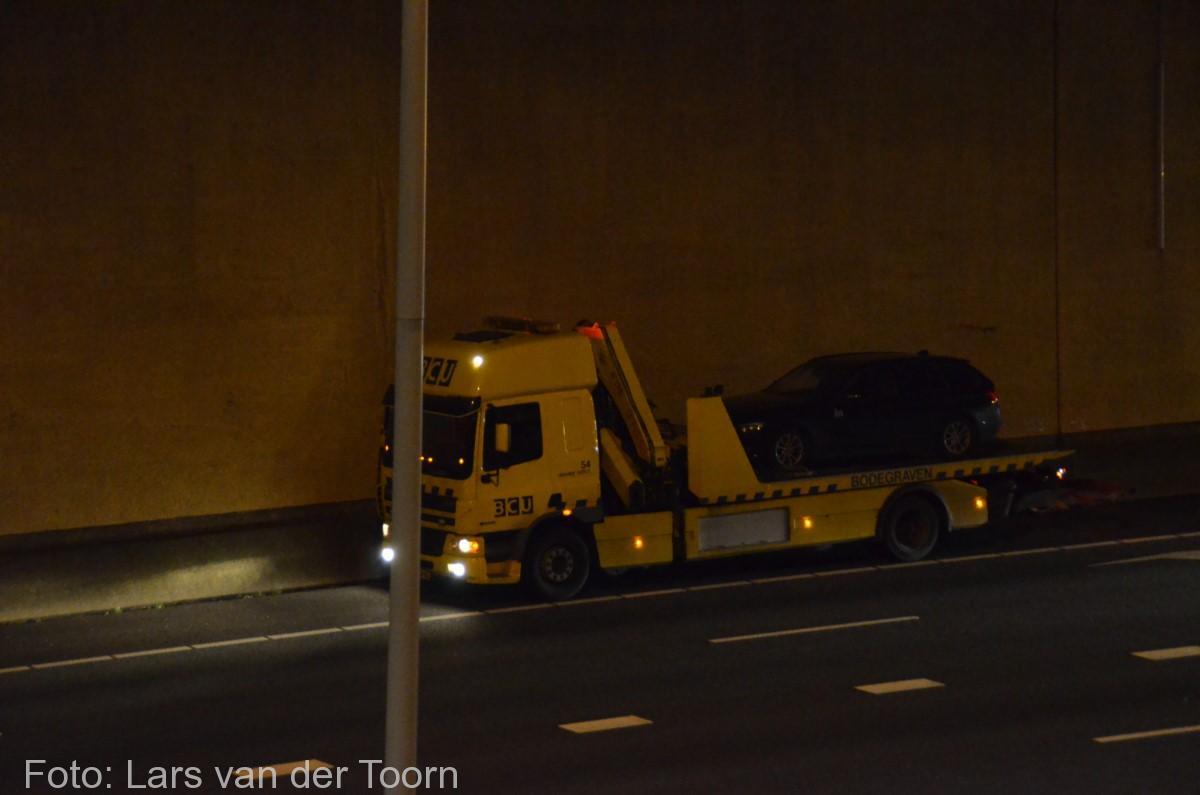ongeval a12 wdn 2-12 LT (9) [#112hm.nl]