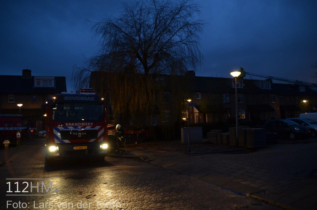 schoorsteenbrand hazepad GDK 11-12-15 ^LT (1) [#112hm.nl]