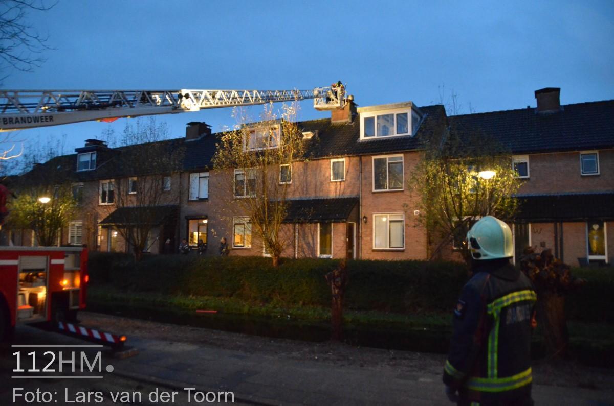 schoorsteenbrand hazepad GDK 11-12-15 ^LT (10) [#112hm.nl]