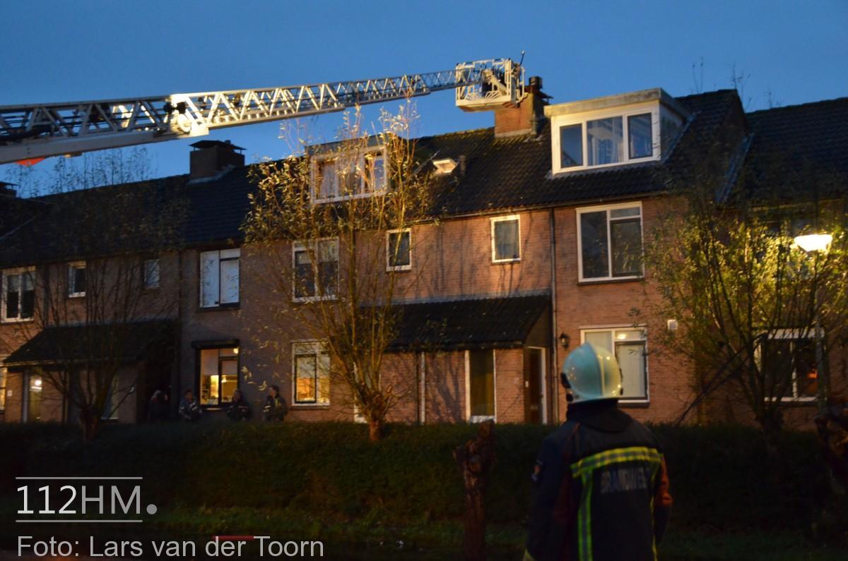 schoorsteenbrand hazepad GDK 11-12-15 ^LT (11) [#112hm.nl]