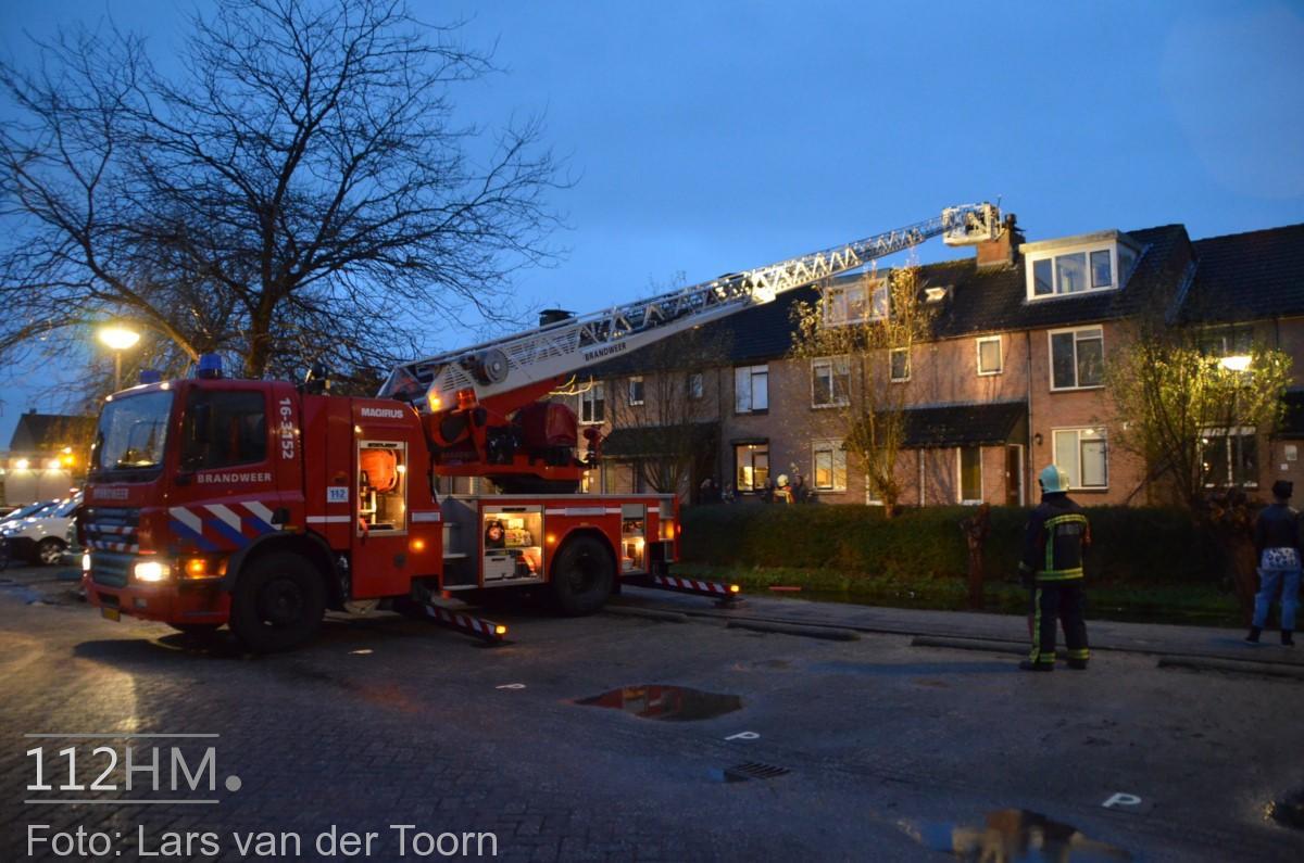 schoorsteenbrand hazepad GDK 11-12-15 ^LT (12) [#112hm.nl]
