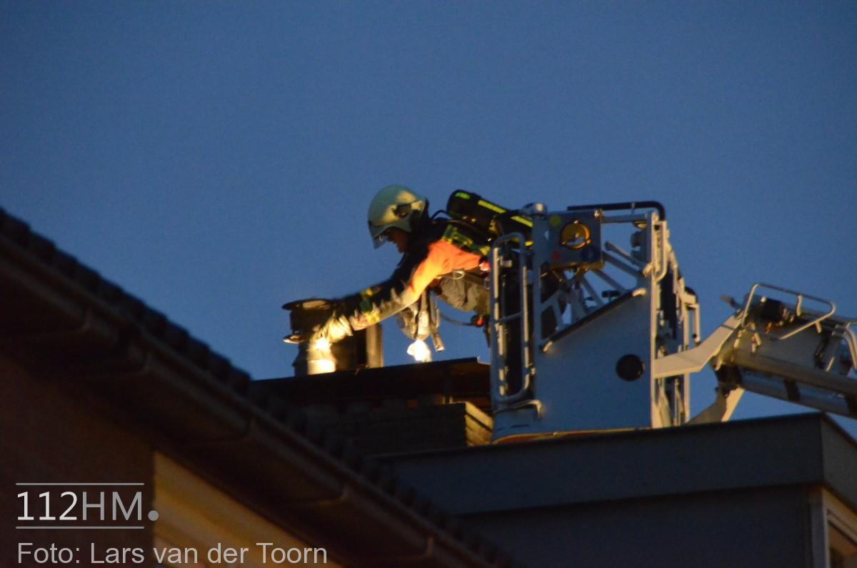 schoorsteenbrand hazepad GDK 11-12-15 ^LT (13) [#112hm.nl]
