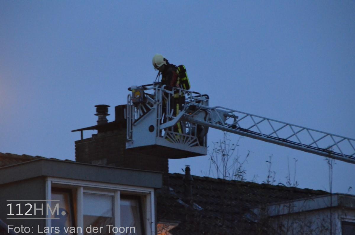 schoorsteenbrand hazepad GDK 11-12-15 ^LT (2) [#112hm.nl]