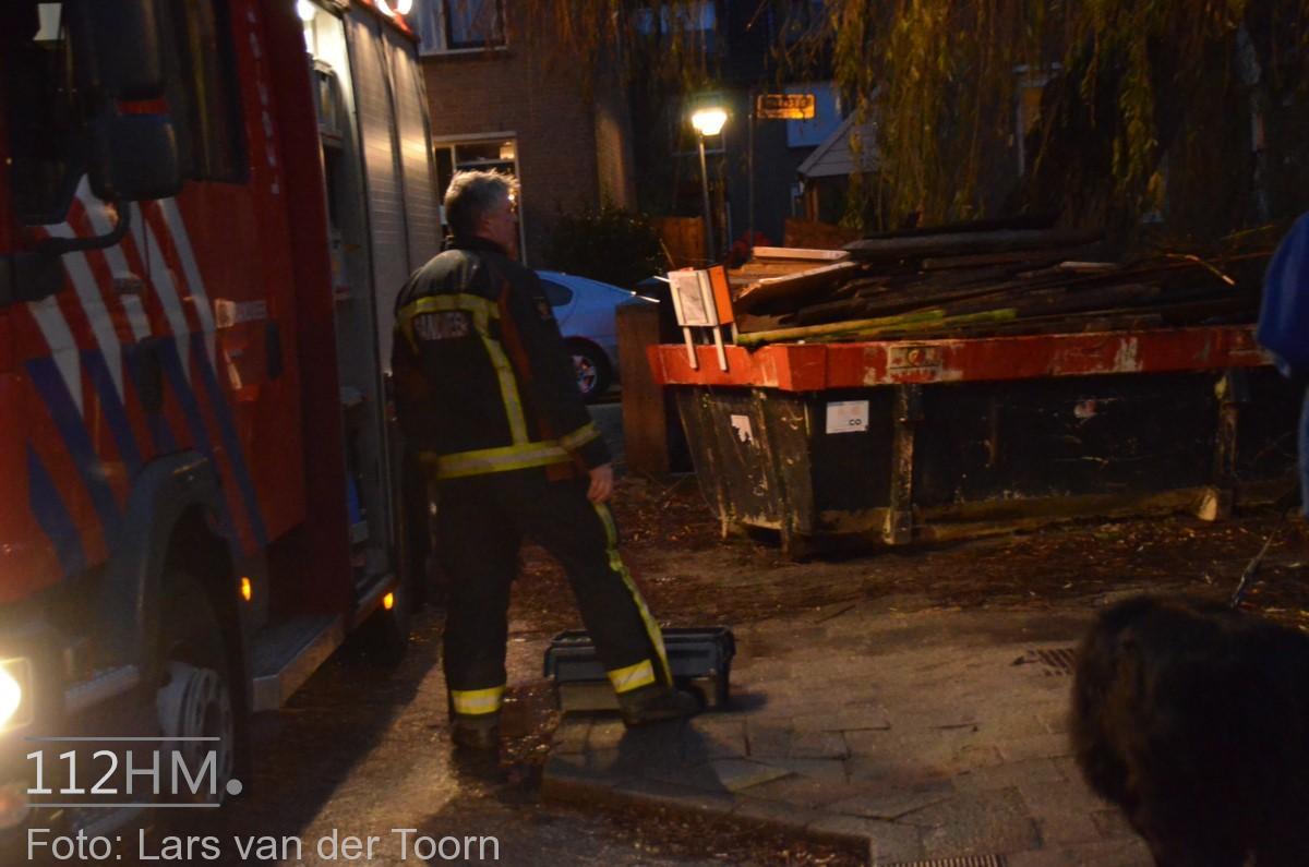 schoorsteenbrand hazepad GDK 11-12-15 ^LT (4) [#112hm.nl]