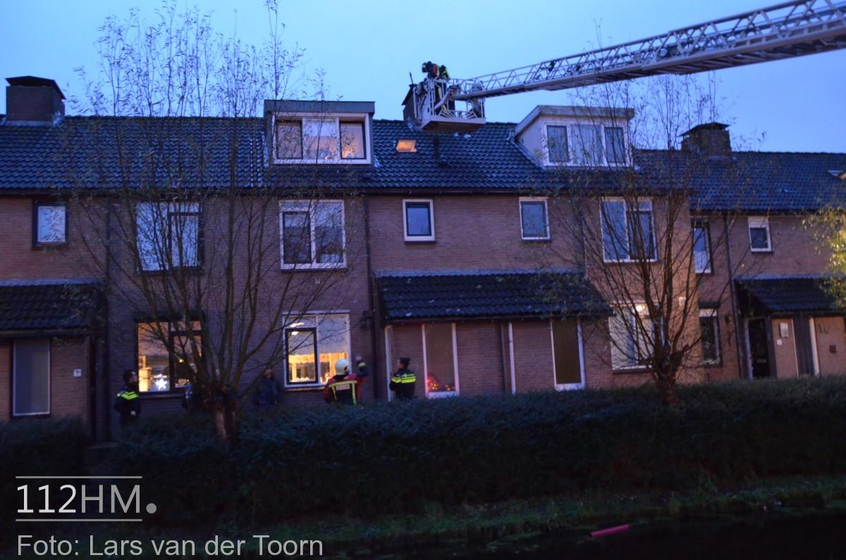 schoorsteenbrand hazepad GDK 11-12-15 ^LT (5) [#112hm.nl]